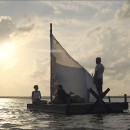 Check out the new trailer for The Peanut Butter Falcon - in Aussie cinemas November 7