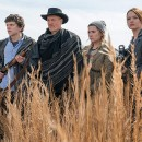 Zombieland: Double Tap Movie Review