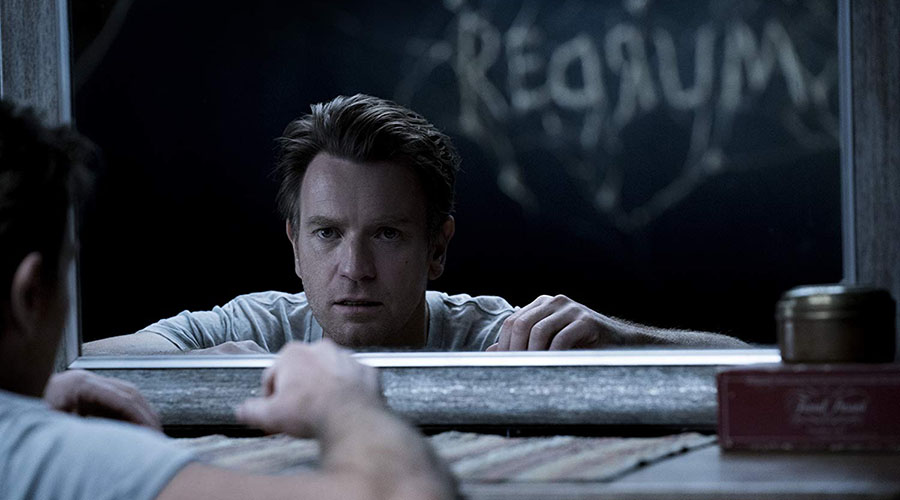 Doctor Sleep Movie Review