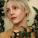 Laura Marling's 2020 Australian Tour