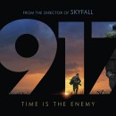 Win tickets to a very special screening of 1917!