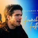 Alliance Française French Film Festival 2020 Trailer is Here!