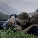 Check out the new trailer for Terrence Malick's A Hidden Life