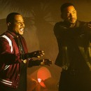Watch the new trailer for Bad Boys for Life, starring Will Smith and Martin Lawrence!