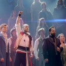 Les Miserables - The sold-out staged concert in cinemas February 27!