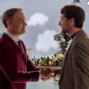 A Beautiful Day in the Neighborhood Movie Review