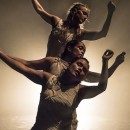 Queensland Performing Arts Centre (QPAC) will present the debut Queensland season of new First Nations contemporary dance company Karul Projects in February 2020 with a double bill of works, mi:wi and CO_EX_EN.