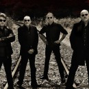 The Stranglers are coming to Australia this February!