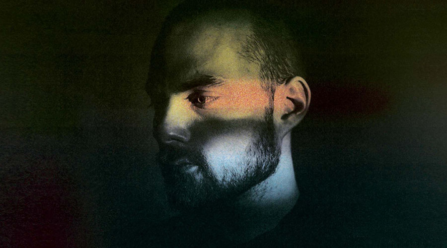 Ásgeir touring Australia this May