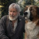 Watch the trailer for The Call Of The Wild starring Harrison Ford!