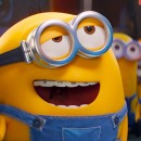 Watch the Minions: The Rise of Gru Trailer