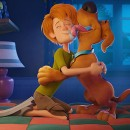Watch the new trailer for SCOOB!