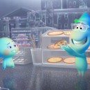Watch the new trailer for Disney and Pixar's Soul!