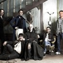 What We Do In The Shadows Retro Movie Review