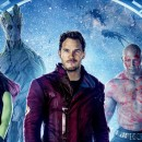 RETRO MOVIE REVIEW || Review of Guardians of the Galaxy is live!