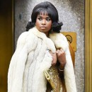 Watch the trailer for RESPECT, starring Jennifer Hudson as Queen of Soul, Aretha Franklin!