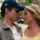 Retro Movie Review - Knight and Day