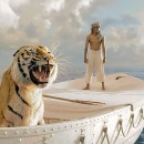 Retro Movie Review - Life Of Pi