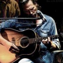 Retro Movie Review - Crazy Heart