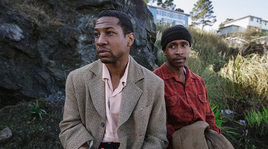 Watch the trailer for The Last Black Man In San Francisco - coming exclusivly to Dendy Coorparoo!