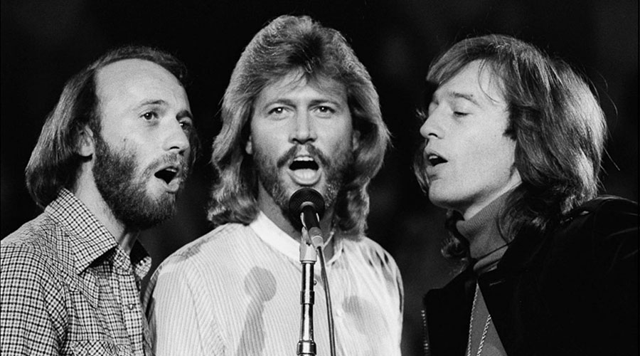 Watch the trailer for The Bee Gees: How Can You Mend a Broken Heart - in Aussie cinemas this December!