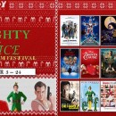Win tickets to the upcoming Naughty and Nice Christmas Film Festival at the Dendy Coorparoo!