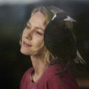 Watch the trailer for Penguin Bloom starring Naomi Watts!