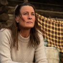 Watch the trailer for Land, starring Robyn Wright in her directorial debut!