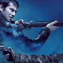Retro Movie Review - Looper