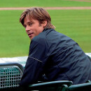 Retro Movie Review - Moneyball