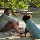 Retro Movie Review - Mr. Pip