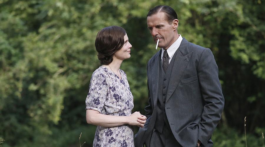 Watch the trailer for De Gaulle - in Aussie cinemas May 6!
