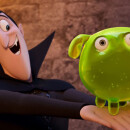 Happy Pets Day! Watch the new Hotel Transylvania Monster Pets short film now!