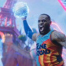 Watch the new trailer for Space Jam: A New Legacy - in Aussie cinemas July 15!