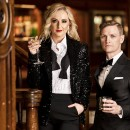 Skyfall is coming to the Brisbane Festival