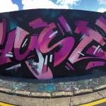 Graf_28-08-2019_image6