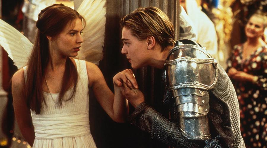 Shakespeare on Screen