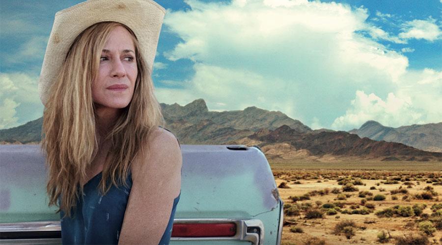 American Essentials Film Festival