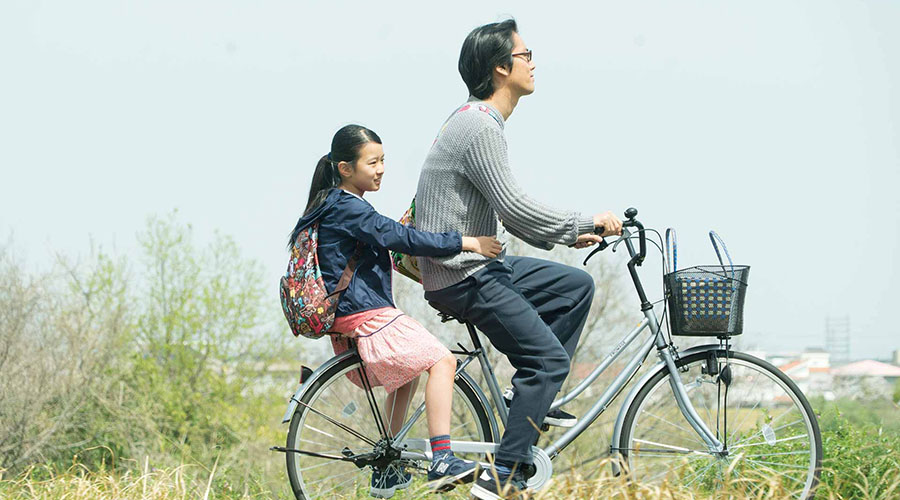 Japanese Film Festival 2017 Returns for Another Year!