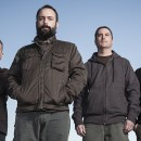 Listen to the New Single 'Gimme The Keys' from Maryland rockers Clutch!