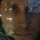 Watch this fascinating featurette on the upcoming movie First Man