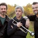 Brunod, Li Calzi, Savoldelli - Nostalgia Progressiva Music Review