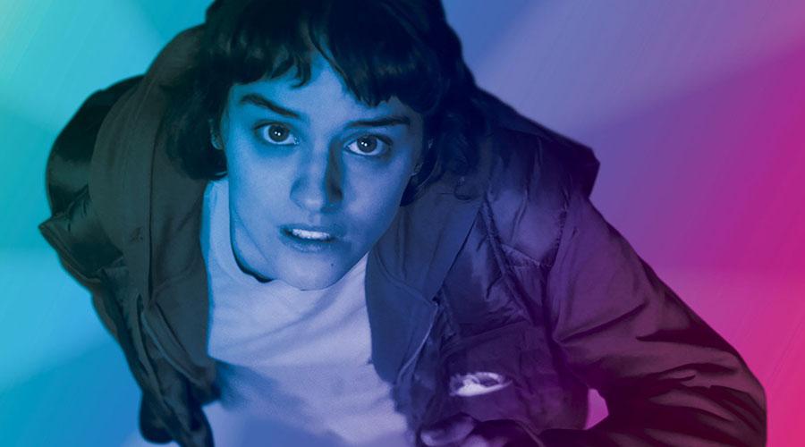 Brisbane International Film Festival 2020 now on sale!