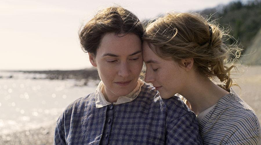 The 2020 British Film Festival returns to Australian screens this November!
