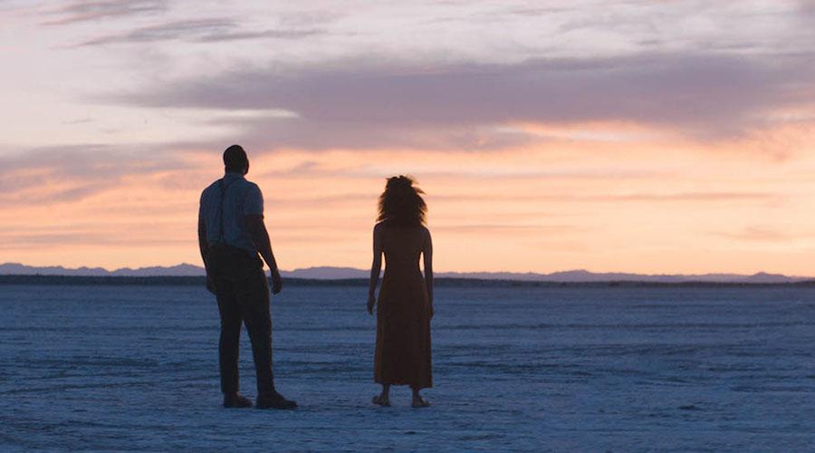 Watch the trailer for Nine Days - in Aussie cinemas January 28!