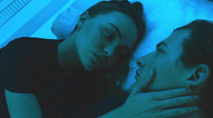 Watch the teaser trailer for Voygers - in Aussie cinemas April 8!
