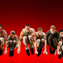 West Side Story is coming to QPAC this July!