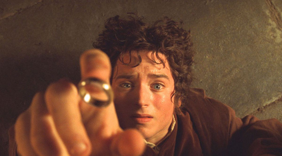 Lord of the Rings Marathons and Special Cast Reunion Q&As at Dendy!