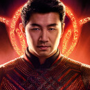 Watch the teaser trailer for Shang-Chi and The Legend of The Ten Rings!