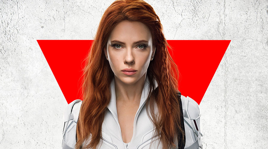 Watch this exclusive clip from Marvel Studios' Black Widow